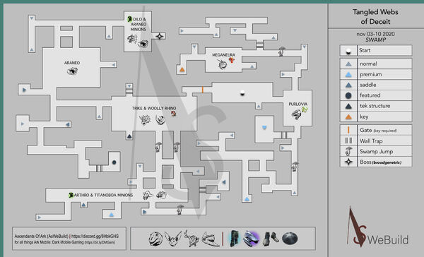 Dungeon Map 66.jpg