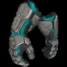Federation Exo-Gloves Skin (Genesis Part 2).png