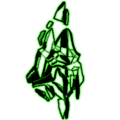 Gamma Corrupted Master Controller.png