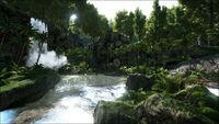 Hidden Lake (Valguero).jpg