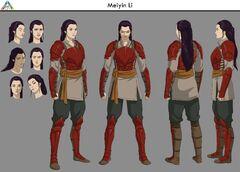 Meiyin Li animated series.jpg