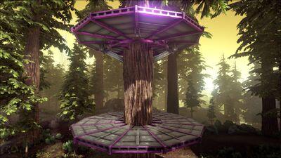 Metal Tree Platform PaintRegion2.jpg
