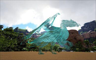 Mod Ark Eternal Spectral Dragon Image.jpg