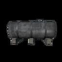 Oil Tank (Primitive Plus).png
