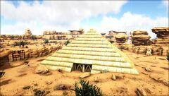 Pyramid- Desert.jpg