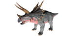 Triceratops PaintRegion5.png