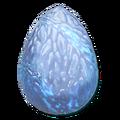 Wyvern Egg Ice (Ragnarok).png