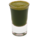 Amarberry Juice (Primitive Plus).png
