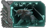 Dossier Ice Titan.png