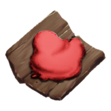 Red Coloring.png
