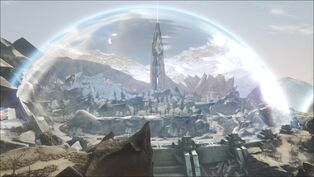 Snow Dome (Extinction).jpg