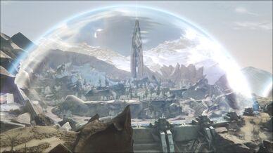 Snow Dome (Extinction).jpg