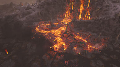 Flame Lake (Genesis Part 1).jpg