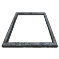 Mod Structures Plus S- Large Sloped Stone Hatchframe.png