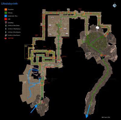 LifesLabyrinth Cavemap.jpg
