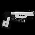 Pistol Hat Skins.png