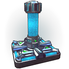 TEK Implant Chamber (Mobile).png