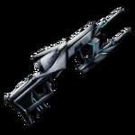 Tek Rifle