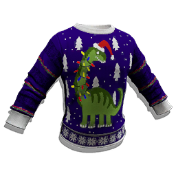 Ugly Bronto Sweater Skin.png