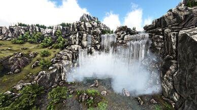 WhiteDove Falls (Ragnarok).jpg