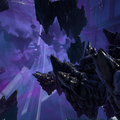 Aberrant asteroid.png