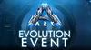 Ark Evolution Event.png