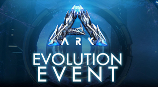 Ark Evolution Event.png