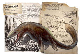 Dossier Mosasaurus.png
