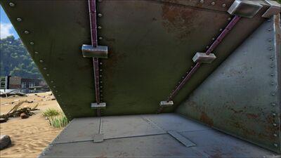 Metal Roof PaintRegion2.jpg
