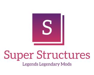 Mod Super Structures logo.png
