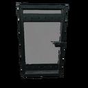 Reinforced Glass Door (Primitive Plus).png