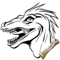 Skeletal Raptor.png