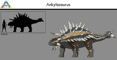Ankylosaurus animated series.jpg