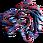 Mod Ark Eternal EVo Raptor.png