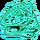 Mod Ark Eternal Prime Poison Frog.png