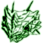 Mod Primal Fear Noxious Thorny Dragon.png