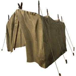 Tent (Scorched Earth).png