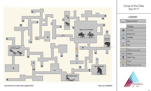 Dungeon Map 12.jpg