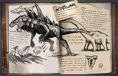 Godzillark dossier.jpg