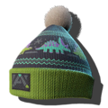 Gray-Ball Winter Beanie Skin.png