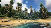 Jungle North Beach (The Center).jpg