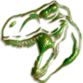 Mod Ark Eternal Elemental Corrupted Poison Rex.png