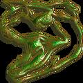 Mod Ark Eternal Elemental Poison Corrupted Carnotaurus.png