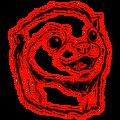 Mod Primal Fear Alpha Otter.png