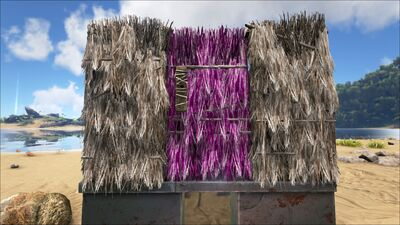 Thatch Door PaintRegion1.jpg