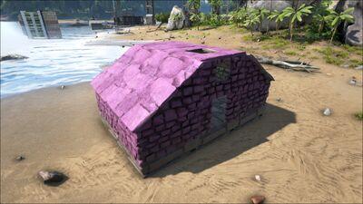 Core Stone Structure Set PaintRegion1.jpg