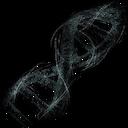 Homo Deus Record (Inactive) (Extinction).png