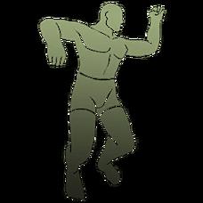 Hula Dance Emote.png