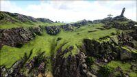 Lower Highlands (Ragnarok).jpg