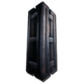 Mod Super Structures SS Dynamic Metal Pillar.png